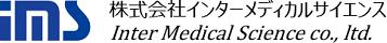 Inter Medical Science